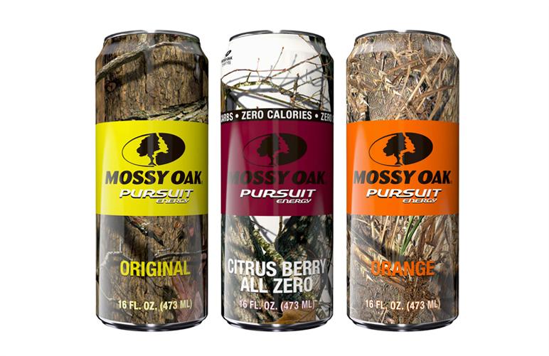 mossy-oak-10