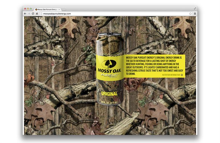 mossy-oak-4